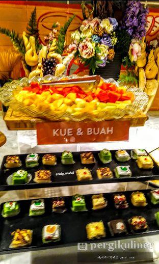 Foto 7 - Makanan di Onokabe oleh Ruly Wiskul
