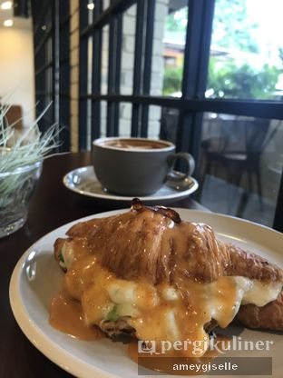 Foto 4 - Makanan di Stillwater Coffee & Co oleh Hungry Mommy