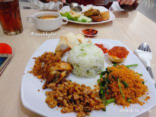 Foto 1 - Makanan di Eng's Resto oleh abigail lin