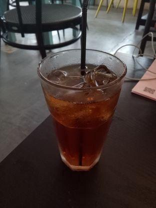 Foto 2 - Makanan di Moska Cafe & Eatery oleh Namira