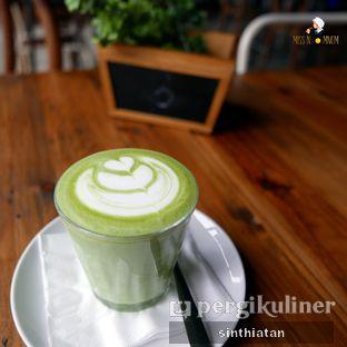 Foto 13 - Makanan di Routine Coffee & Eatery oleh Miss NomNom