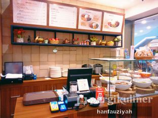 Foto review Rempah Bali oleh Han Fauziyah 5