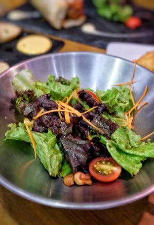 Foto review Gastromaquia Jakarta oleh Astrid Huang | @biteandbrew 16