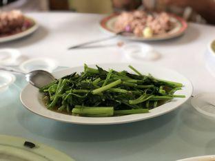 Foto 1 - Makanan di Ta Thao Chinese Resto oleh Freddy Wijaya