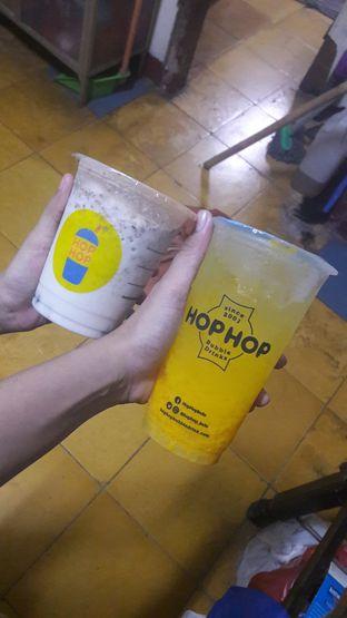 Foto - Makanan di Hop Hop oleh Risyah Acha