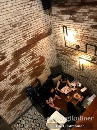 Foto 3 - Interior di Pison oleh riamrt