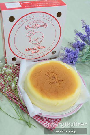 Foto 5 - Makanan di Uncle Tetsu oleh Jessica Sisy