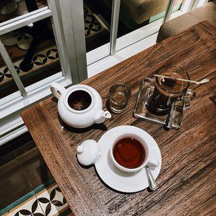 Foto 8 - Makanan di Kafe Betawi First oleh Della Ayu