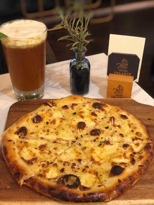 Foto 15 - Makanan di Paladin Coffee + Kitchen oleh FebTasty  (Feb & Mora)