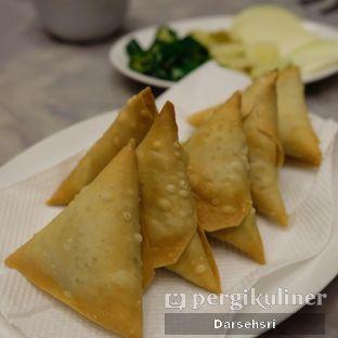 Foto 2 - Makanan di Abunawas oleh Darsehsri Handayani