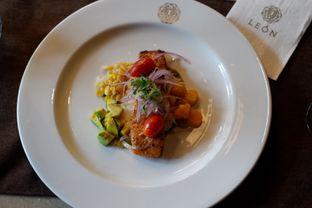 Foto 10 - Makanan di Leon oleh Deasy Lim