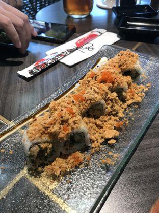 Foto review Zenbu oleh Kami  Suka Makan 1