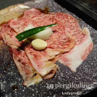 Foto 21 - Makanan di Yawara Private Dining oleh Ladyonaf @placetogoandeat