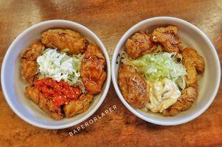 Foto 2 - Makanan di Negiya Express oleh Esther Lorensia CILOR