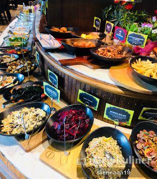 Foto 11 - Makanan di Tucano's Churrascaria Brasileira oleh Sienna Paramitha