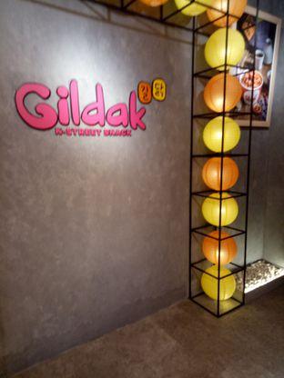Foto 1 - Interior di Gildak oleh Fuji Fufyu