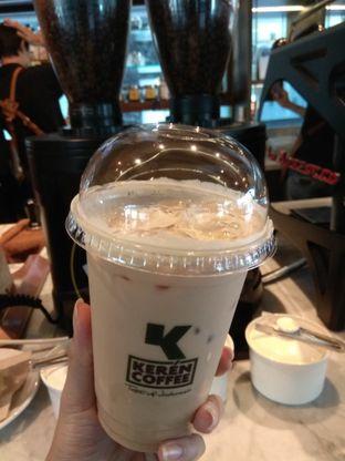 Foto 5 - Makanan di Keren Coffee oleh Cantika   IGFOODLER