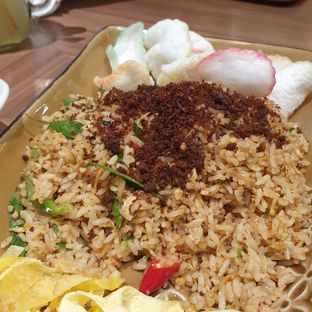 Foto 2 - Makanan di Remboelan oleh Naomi Suryabudhi