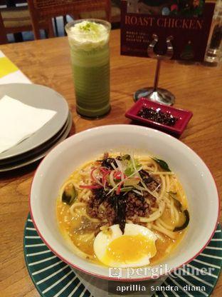 Foto review Cafelulu oleh Diana Sandra 1