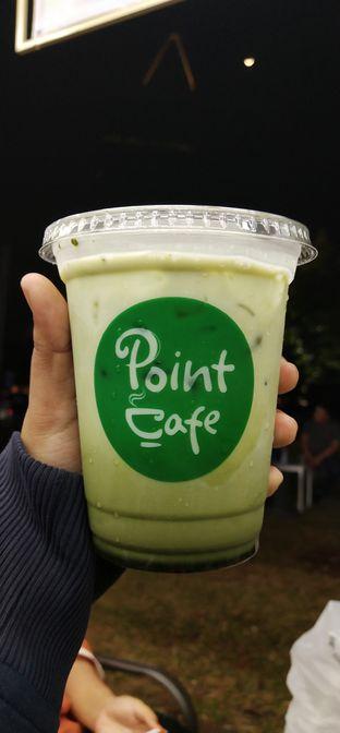 Foto 3 - Makanan di Point Cafe oleh Pinasthi K. Widhi