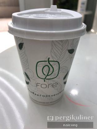 Foto 7 - Makanan di Fore Coffee oleh Icong