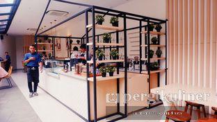 Foto 2 - Interior di Ardent Coffee oleh Oppa Kuliner (@oppakuliner)