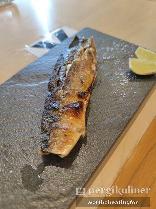 Foto 3 - Makanan di Yuki oleh margaretha