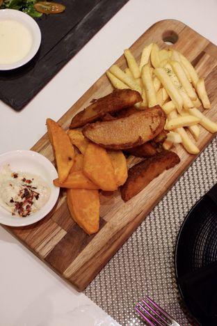 Foto 9 - Makanan di 91st Street oleh yudistira ishak abrar