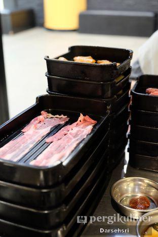 Foto 4 - Makanan di Magal Korean BBQ oleh Darsehsri Handayani