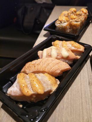 Foto 8 - Makanan di Shukufuku oleh thehandsofcuisine