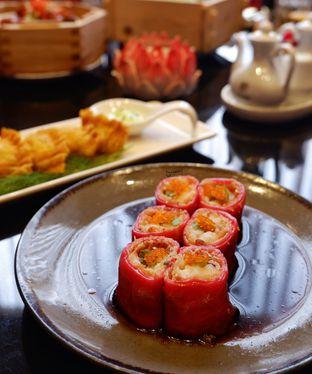 Foto 9 - Makanan di Royal 8 Chinese Restaurant - Hotel JHL Solitaire oleh Melisa Cubbie