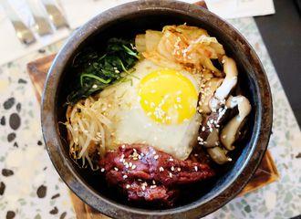 13 Tempat Makan Enak di Surabaya Paling Recommended