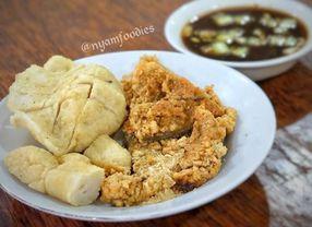 5 Kuliner Indonesia yang Dipengaruhi Budaya Tiongkok