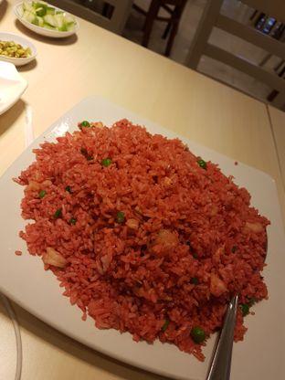 Foto 1 - Makanan di House of Wok oleh Claudia Amanda