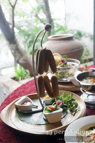 Foto 7 - Makanan di Kembang Goela oleh Oppa Kuliner (@oppakuliner)