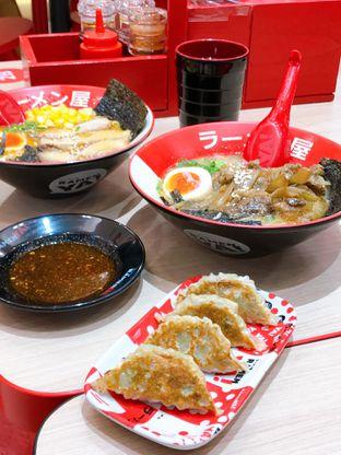 Foto 4 - Makanan di RamenYA oleh yudistira ishak abrar