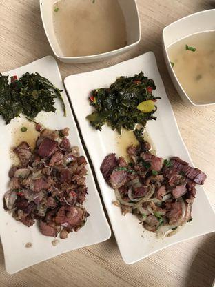 Foto 1 - Makanan di Sei Sapi Lamalera oleh @makankudiary (by tamy)