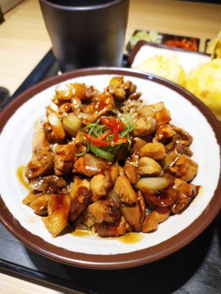 Foto 3 - Makanan di Gyu Jin Teppan oleh Anne Yonathan