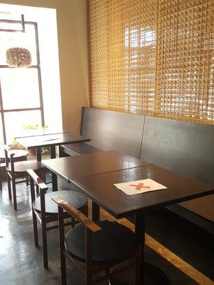 Foto 6 - Interior di 1/15 One Fifteenth Coffee oleh Stallone Tjia (@Stallonation)