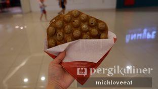 Foto 15 - Makanan di Eggo Waffle oleh Mich Love Eat