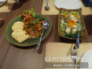 Foto 2 - Makanan di Seribu Rasa oleh Kezia Nathania