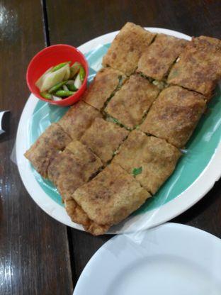 Foto 3 - Makanan di Karei-Ya oleh perut mbul