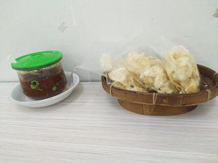 Foto 8 - Makanan di Depot Mak Ay oleh Ratu As-Sakinah