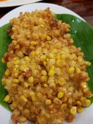 Foto 7 - Makanan di Bakoel Desa oleh Doctor Foodie
