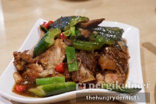 Foto 1 - Makanan(Paikut Pare) di Yie Thou oleh Rineth Audry Piter Laper Terus
