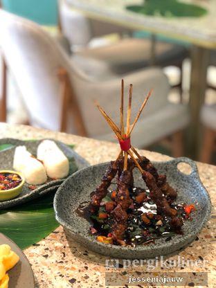 Foto 2 - Makanan di Unison Cafe oleh Jessenia Jauw