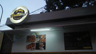 Foto review Donuthing oleh Review Dika & Opik (@go2dika) 2
