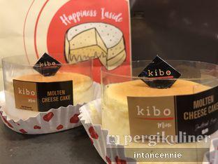 Foto 5 - Makanan di Kibo oleh bataLKurus
