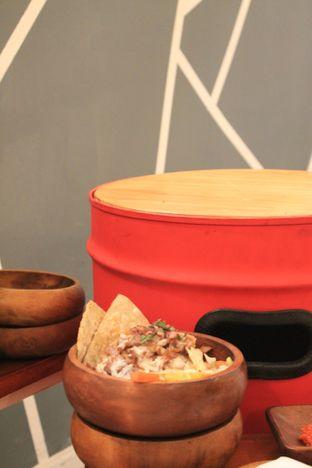 Foto 7 - Makanan di Emado's Shawarma oleh Prido ZH