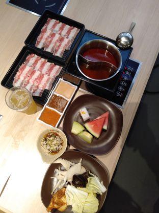 Foto 1 - Makanan di Shaburi & Kintan Buffet oleh yukjalanjajan